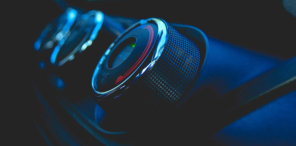 AC-car2