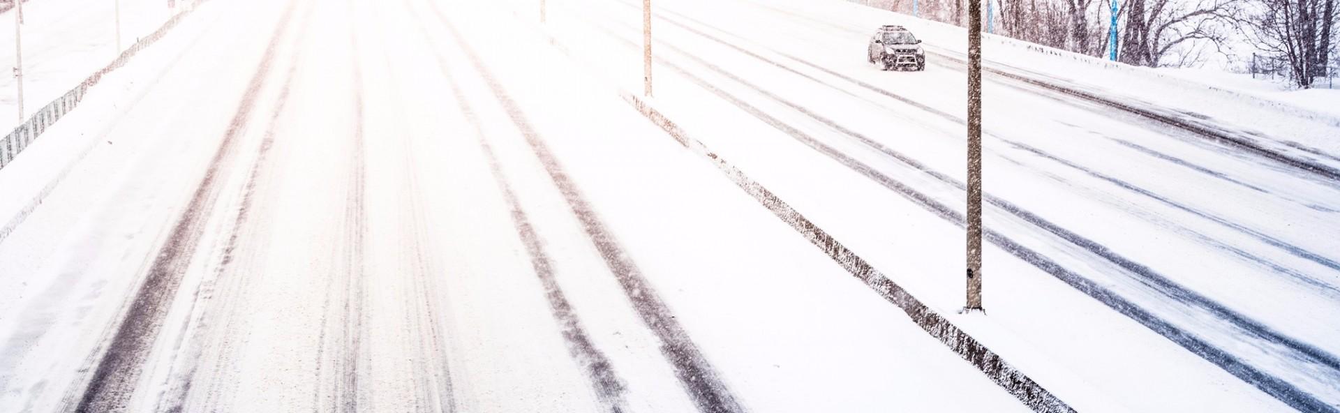 snow-zima-pneu