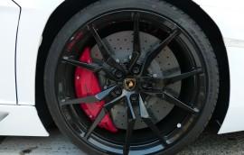 wheel-188959_1280